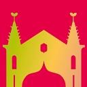 ICE Summer Festival logo
