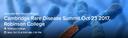 #<Talk:0x7f2979853820> logo