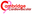 Cambridge Cardiovascular Seminar Series logo