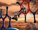 CRUK Graduate Training Programme in Medicinal Chemistry logo