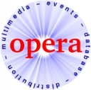 Computer Laboratory Opera Group Seminars logo