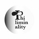 Philiminality Cambridge logo