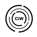 Cavendish Inspiring Womxn Talks logo