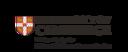 Winton Centre for Risk and Evidence Communication Speaker  logo