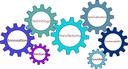 #<Talk:0x7fa475b18048> logo
