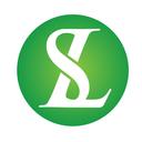 Cambridge University Longevity Society Talks logo