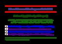 #<Talk:0x7f234f61b3a8> logo