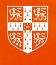 Violence Research Centre Seminars logo