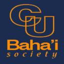 Baha'i Awareness Week logo
