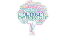 Conservation and Behaviour Change seminars logo