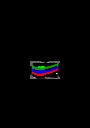 #<Talk:0x7fac90272fb0> logo