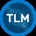 #<Talk:0x7f2f37dcfec0> logo