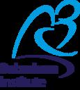 #<Talk:0x7ff2de379cd0> logo