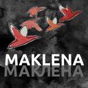 #<Talk:0x7f7b7521a4b0> logo