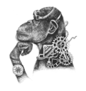 #<Talk:0x7ff47d7f3bd0> logo