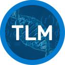 #<Talk:0x7fd39631d7f8> logo