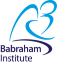 #<Talk:0x7ff029b91948> logo