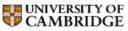 #<User:0x7fea8bc3df98> logo