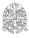 Cambridge Union Society - Debates and Speakers logo