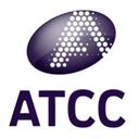 #<Talk:0x7f85d31877b0> logo