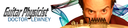 #<Talk:0x7f20c32b8438> logo