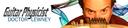 #<Talk:0x7ff9a25c3c28> logo