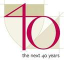 Clare Hall Talks logo