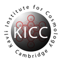 The Kavli Lectures logo
