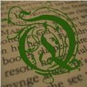 #<User:0x7f87f8d24560> logo
