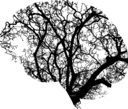 #<Talk:0x7fef05fa13a0> logo