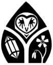#<Talk:0x7f8019eed518> logo