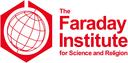 #<Talk:0x7f1f2e211f20> logo
