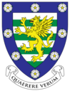 Danby Society logo