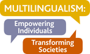 MEITS Multilingualism Seminars logo