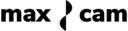 Max Cam logo