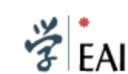 East Asia Institute Seminars logo