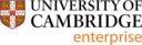 Cambridge Enterprise logo