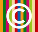 #<Talk:0x7fc73c8d66b0> logo