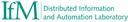 DIAL seminars logo