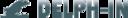 DELPH-IN Summit Open Session logo