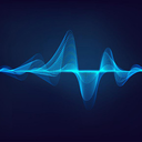 #<Talk:0x7f5fea86f1b8> logo
