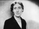 All-day Reading of Virginia Woolf's The Waves logo