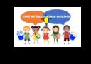 Pint of Paediatric Science logo