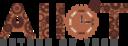 #<User:0x7fc33da8abf8> logo