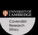 Cavendish Research Ethics logo