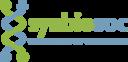 #<Talk:0x7f2c036b64e0> logo