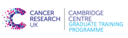 Lectures in Cancer Biology and Medicine logo