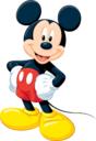 #<User:0x7fa933855b40> logo