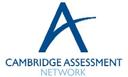 Assessment Principles logo