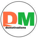 #<User:0x7fdddbfbd478> logo
